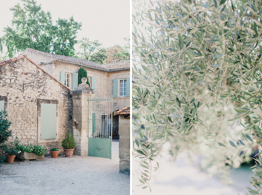 001-MademoiselleFiona-Provence