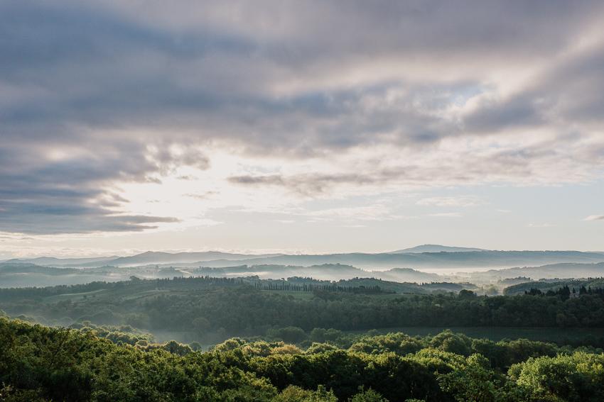 Tuscany-042015-0067