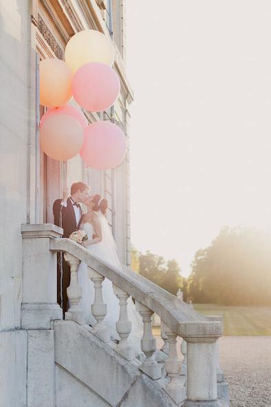mademoisellefiona-wedding-2573