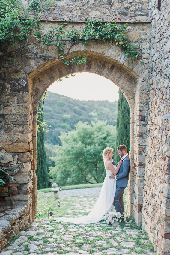 Tuscany-042015-2546